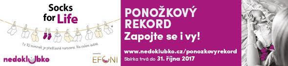 ponozky_banner
