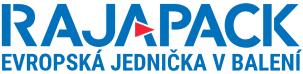 rajapack_logo
