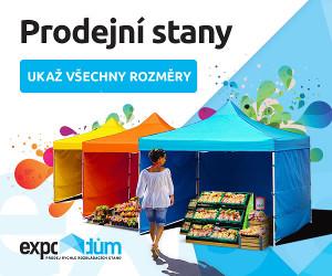 cs_expodom_banner_300x250(336x280)px-predajny-stan-04