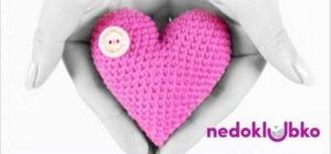 pomozte_nam_srdcem1