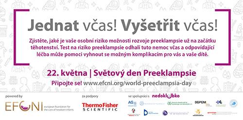 2020_04_28_Preeclampsia_Kampagne_2020_Email_Signature_Banner_CZ