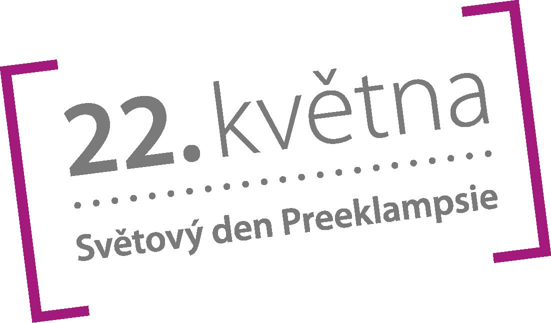 Stoerer_20_CZ (002)