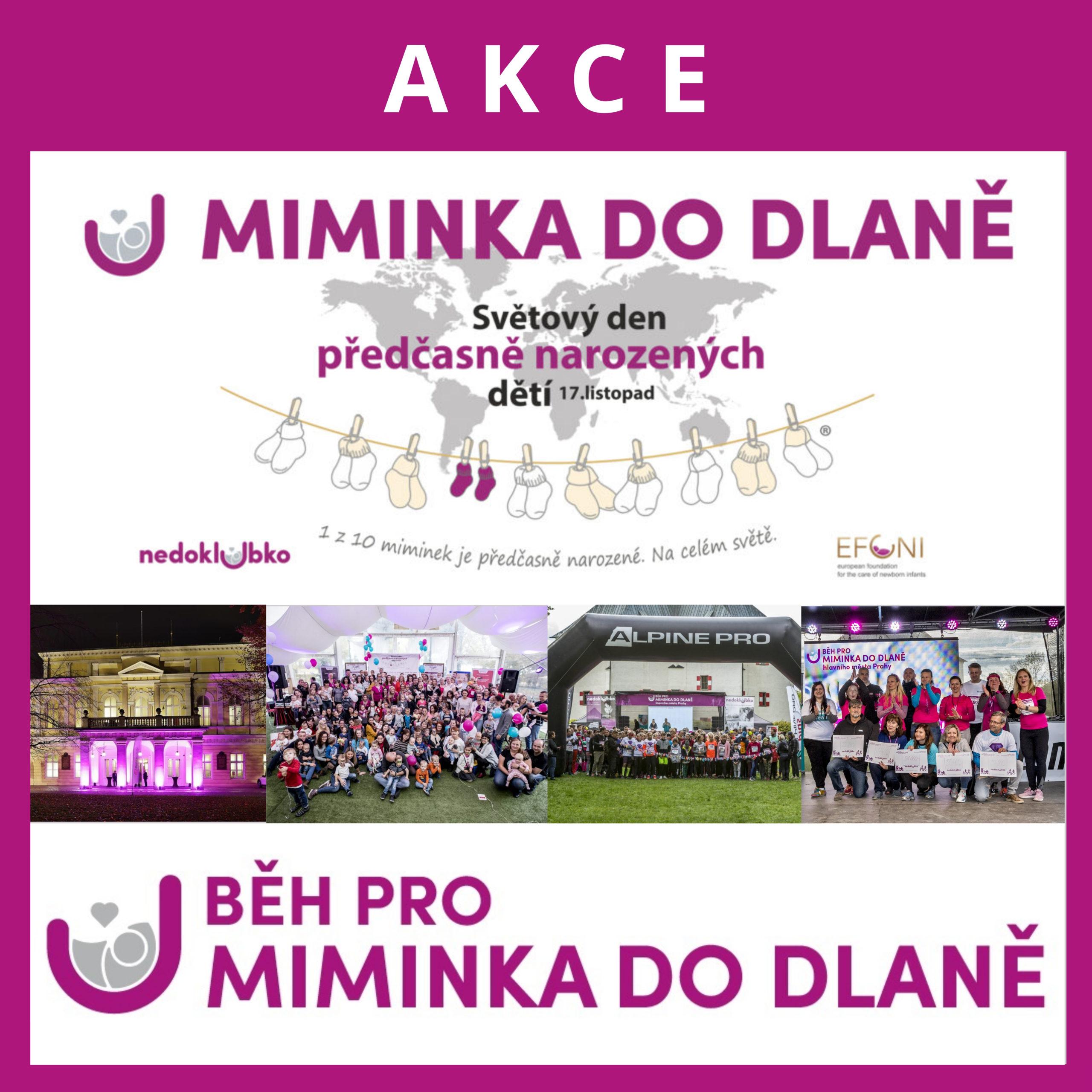 AKCE (1)