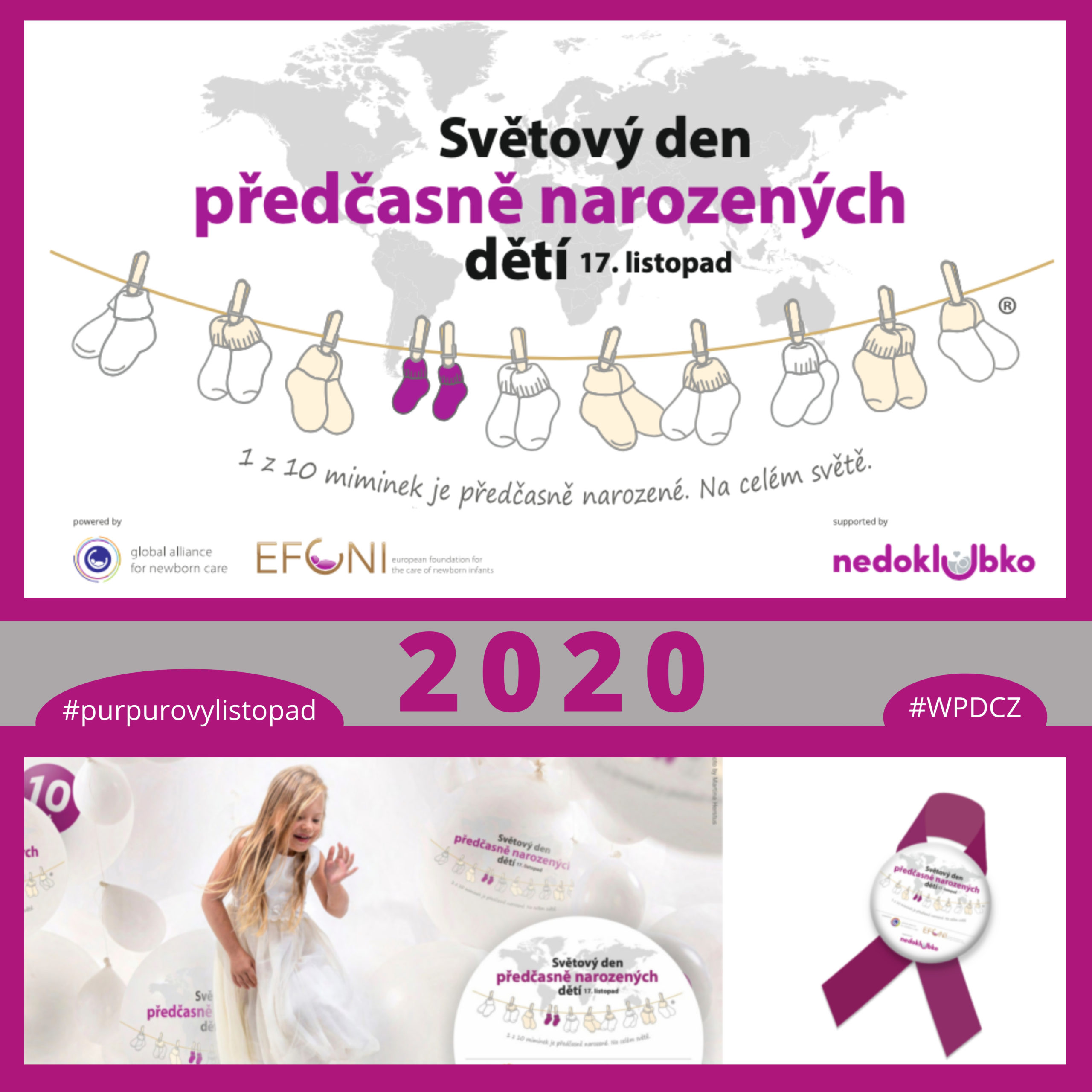 Svetovyden2020