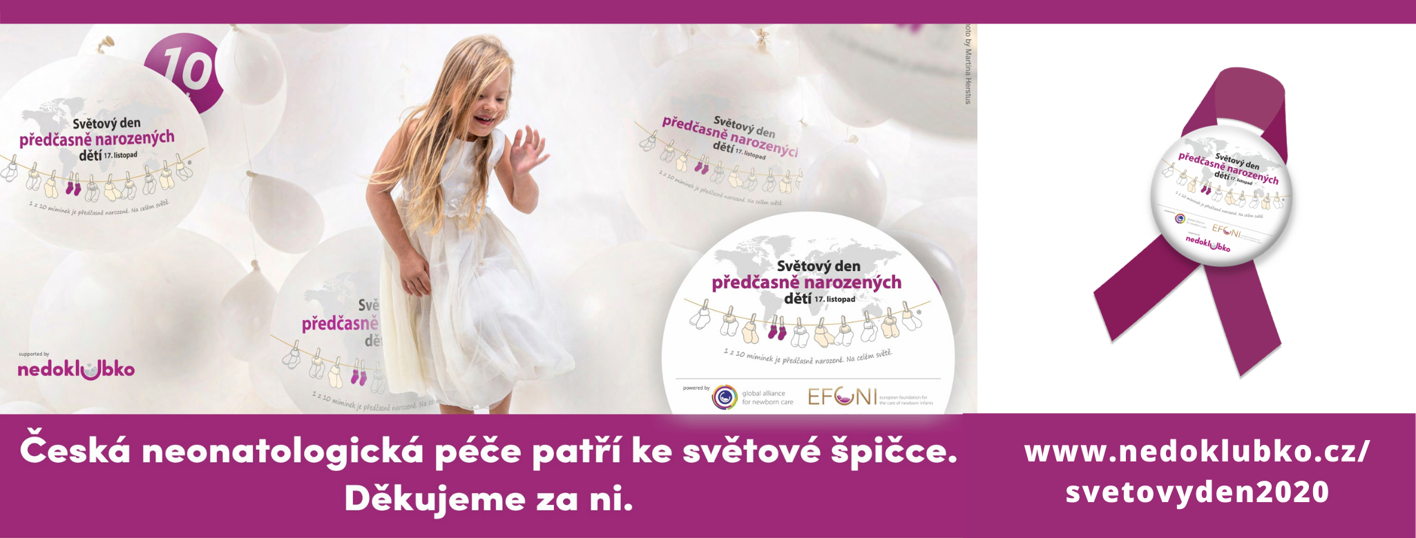 www.nedoklubko.cz_svetovyden2020