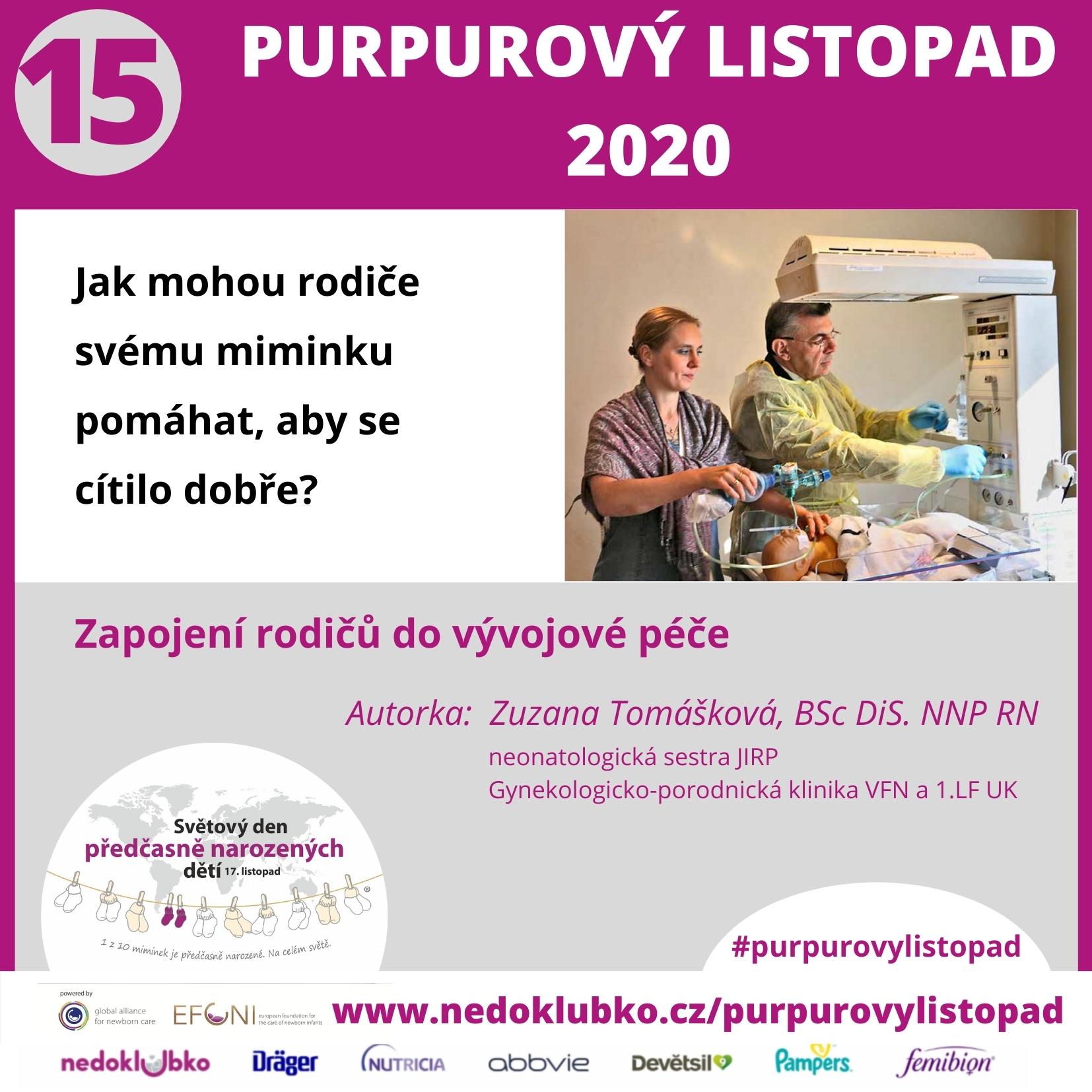 Kopie návrhu Purpurový listopad Řežábková