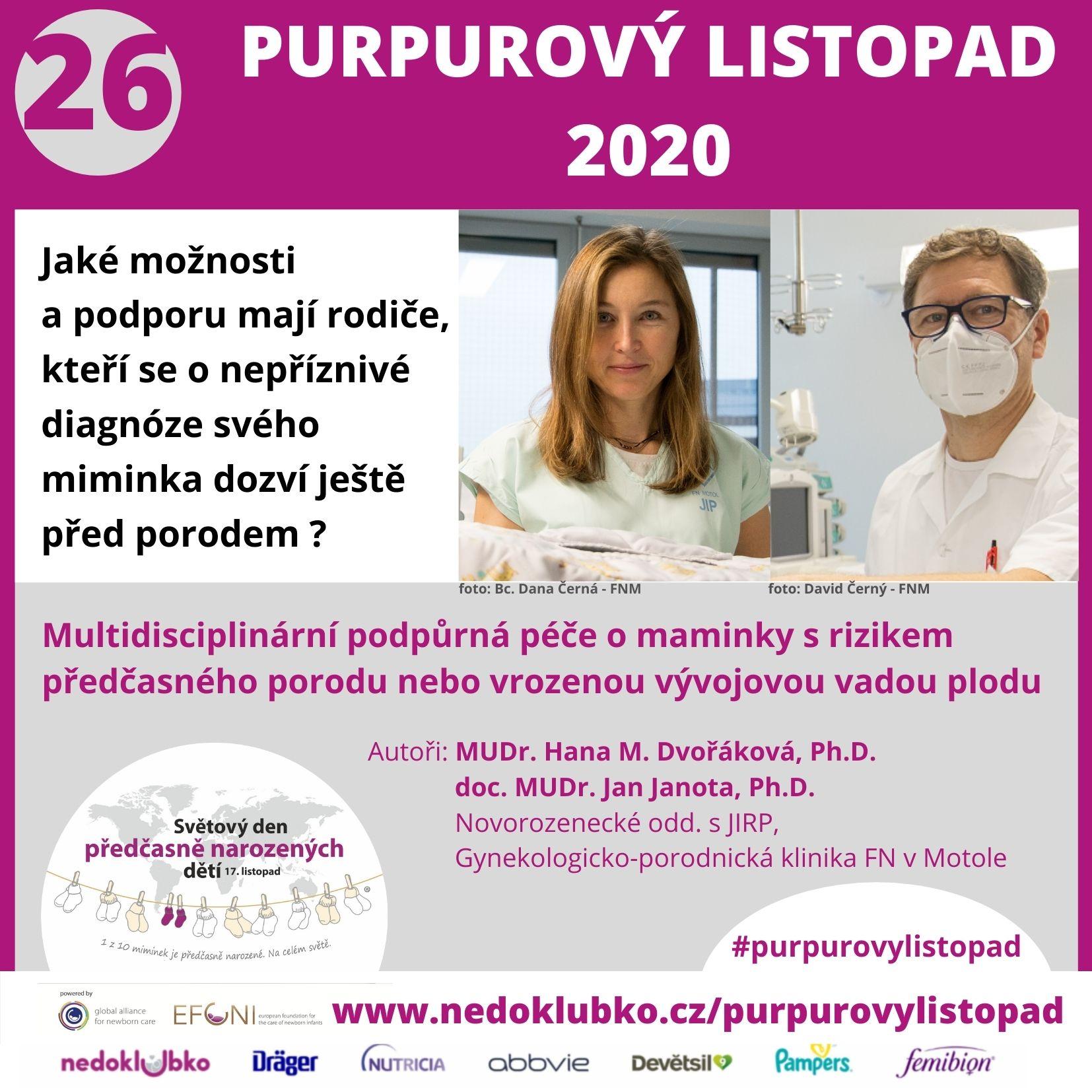 Kopie návrhu Purpurový listopad25 (6)