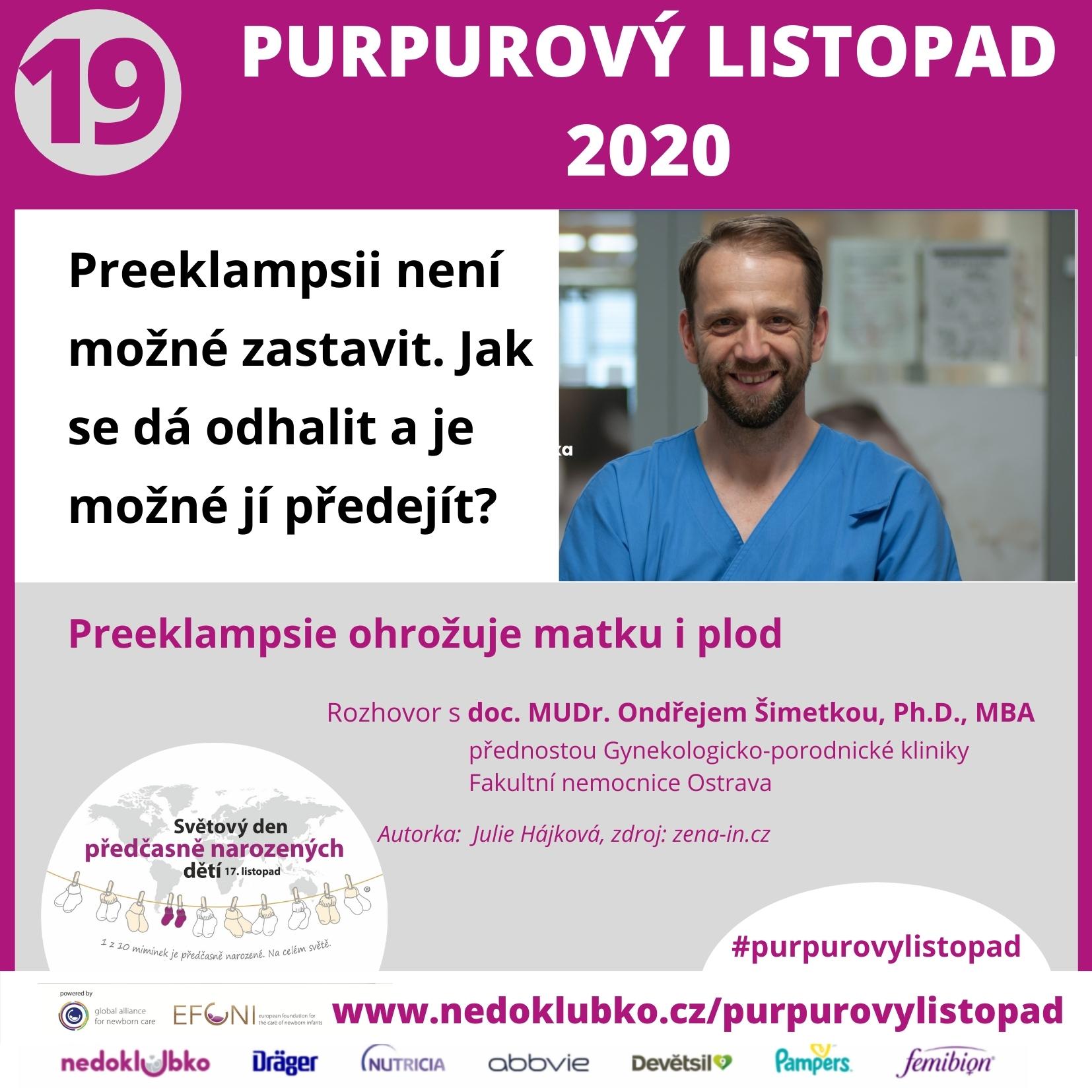 Purpurový listopad19 (1)