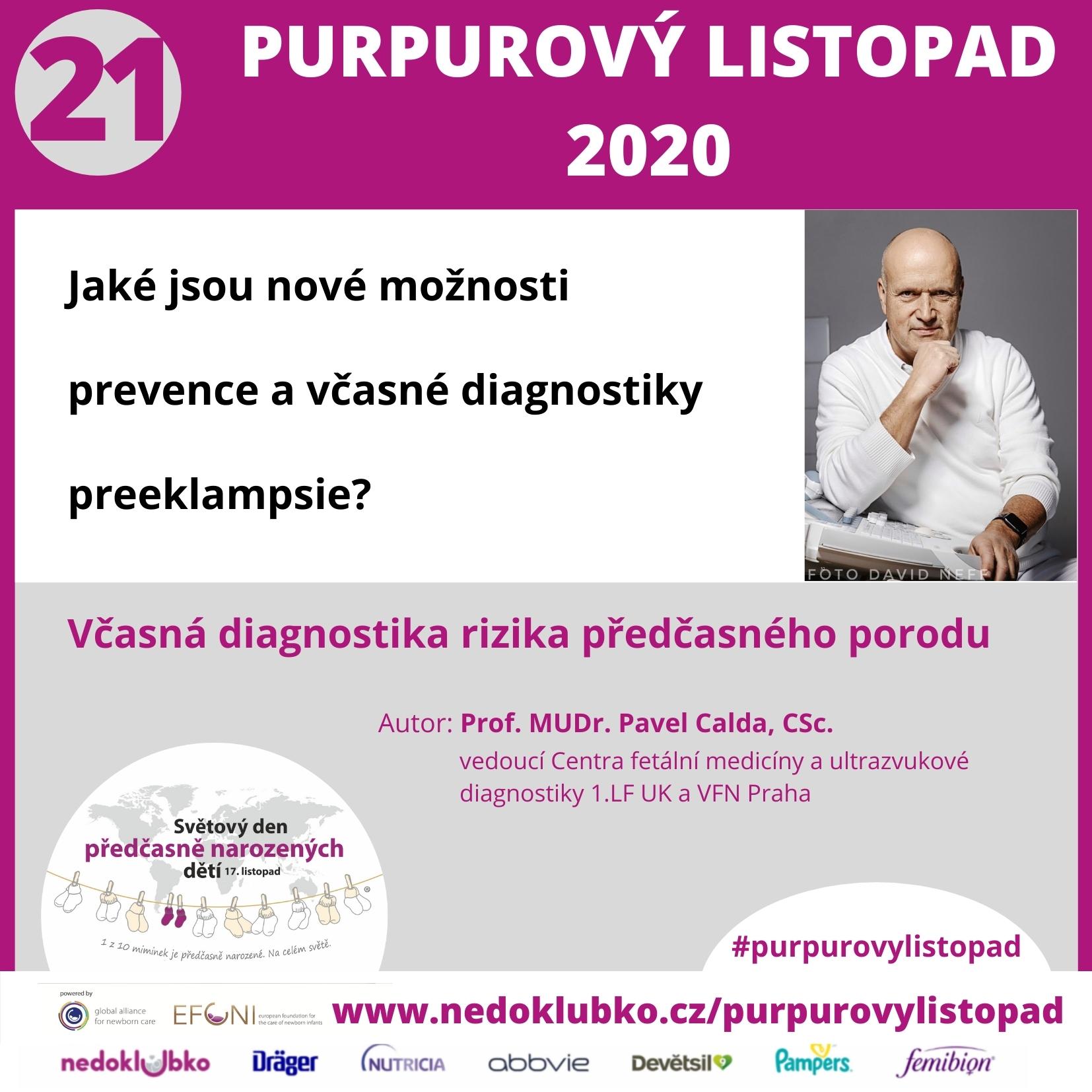 Purpurový listopad21 (6)