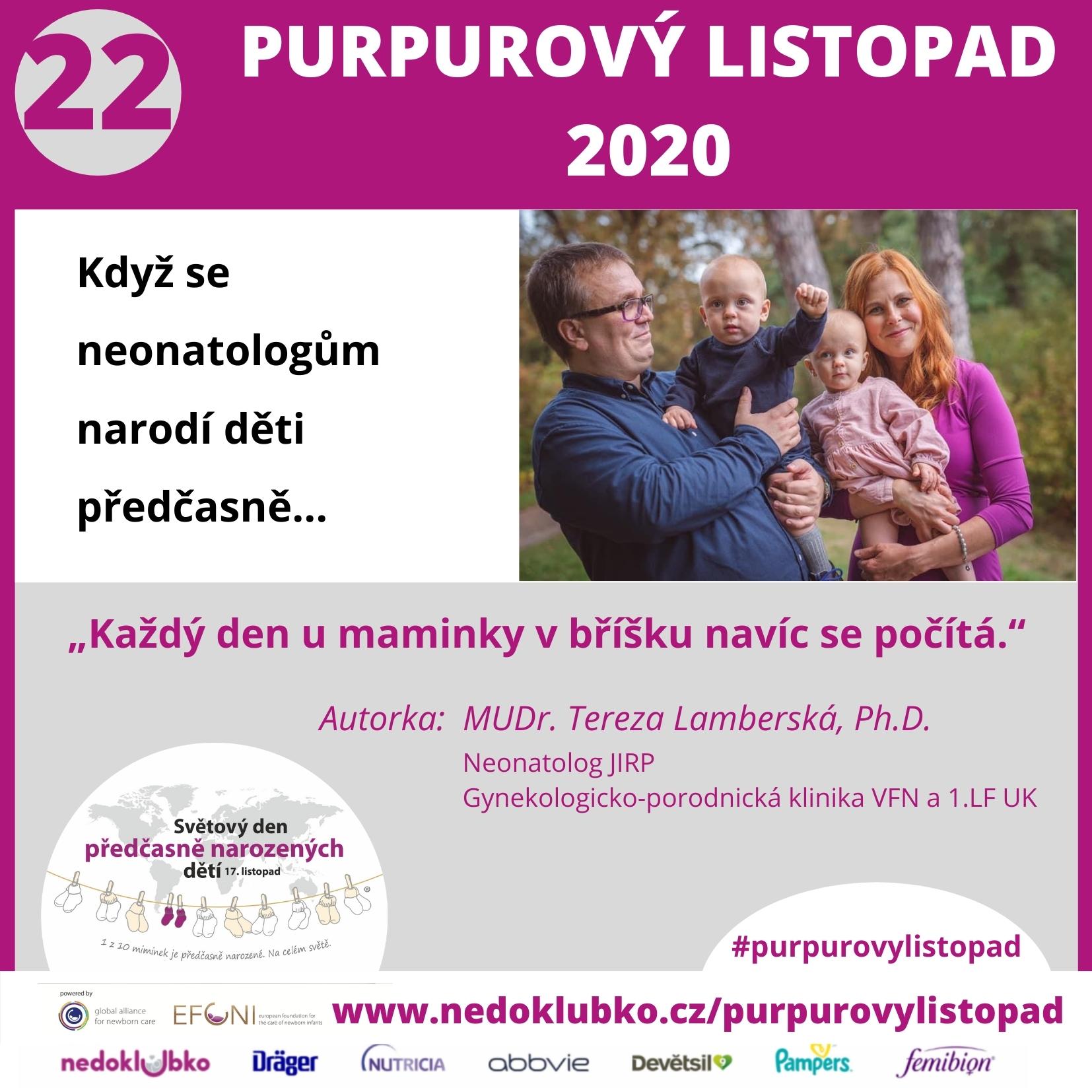Purpurový listopad22 (3)