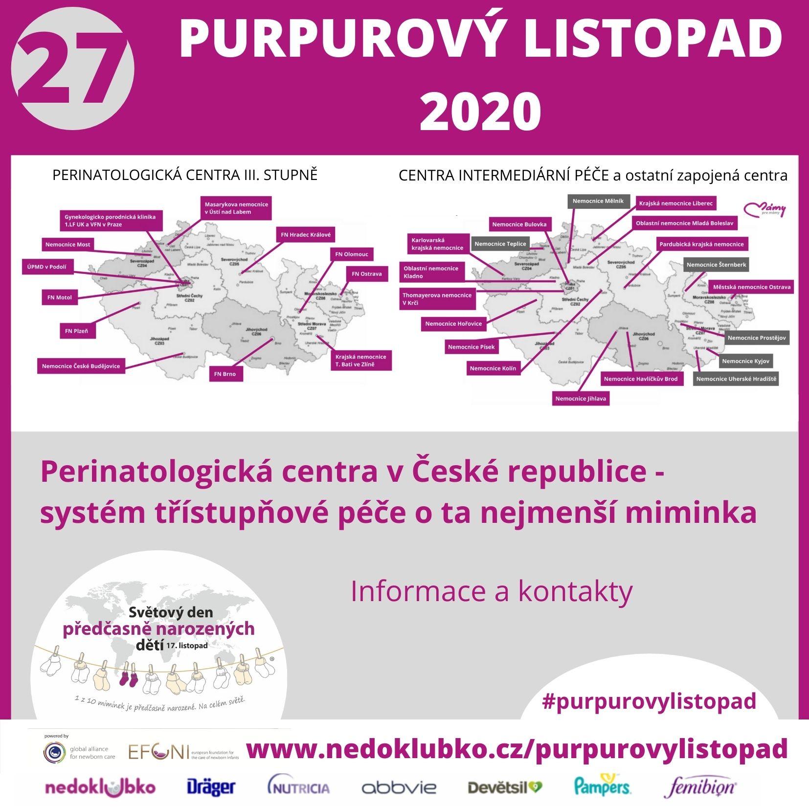 Purpurový listopad27