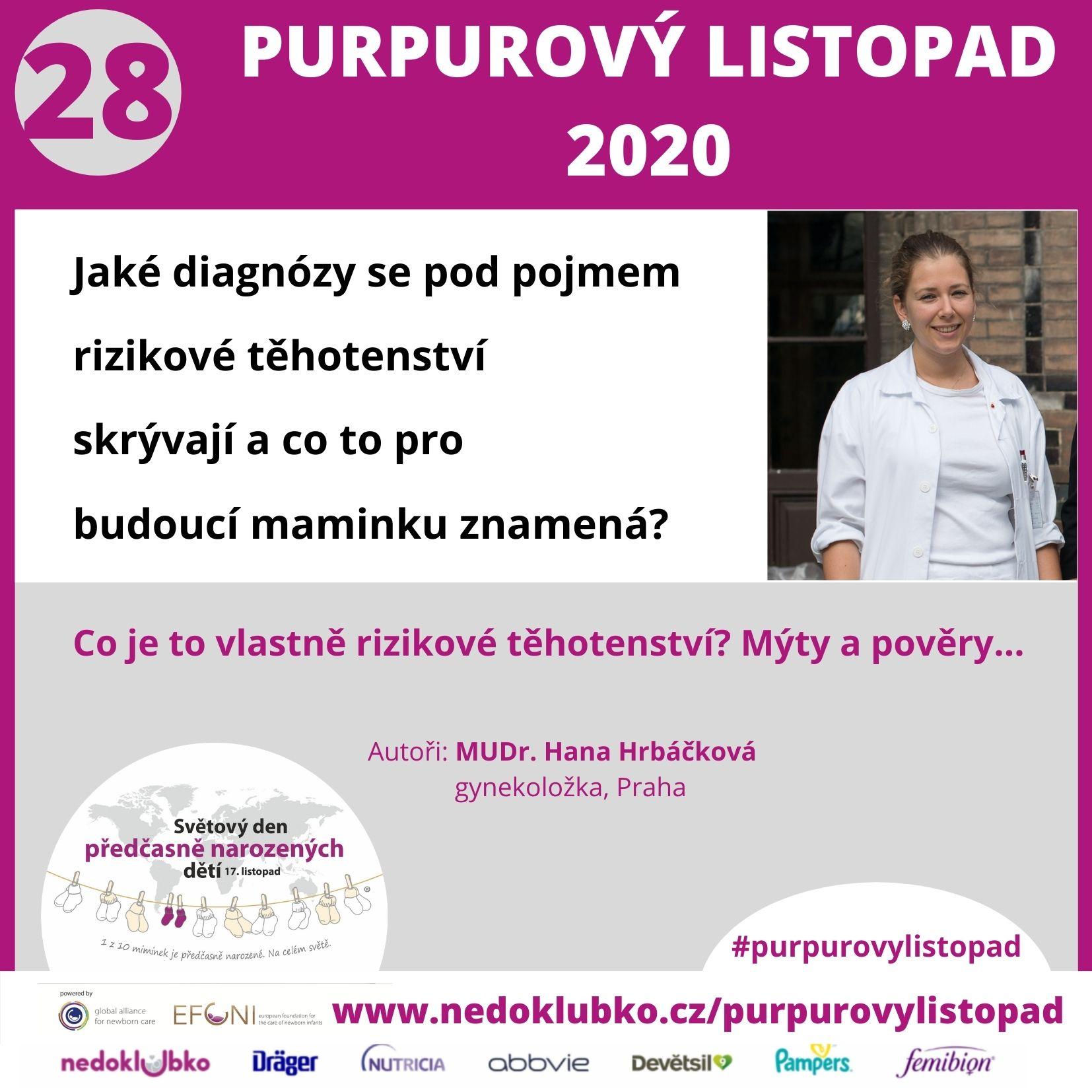 Purpurový listopad28