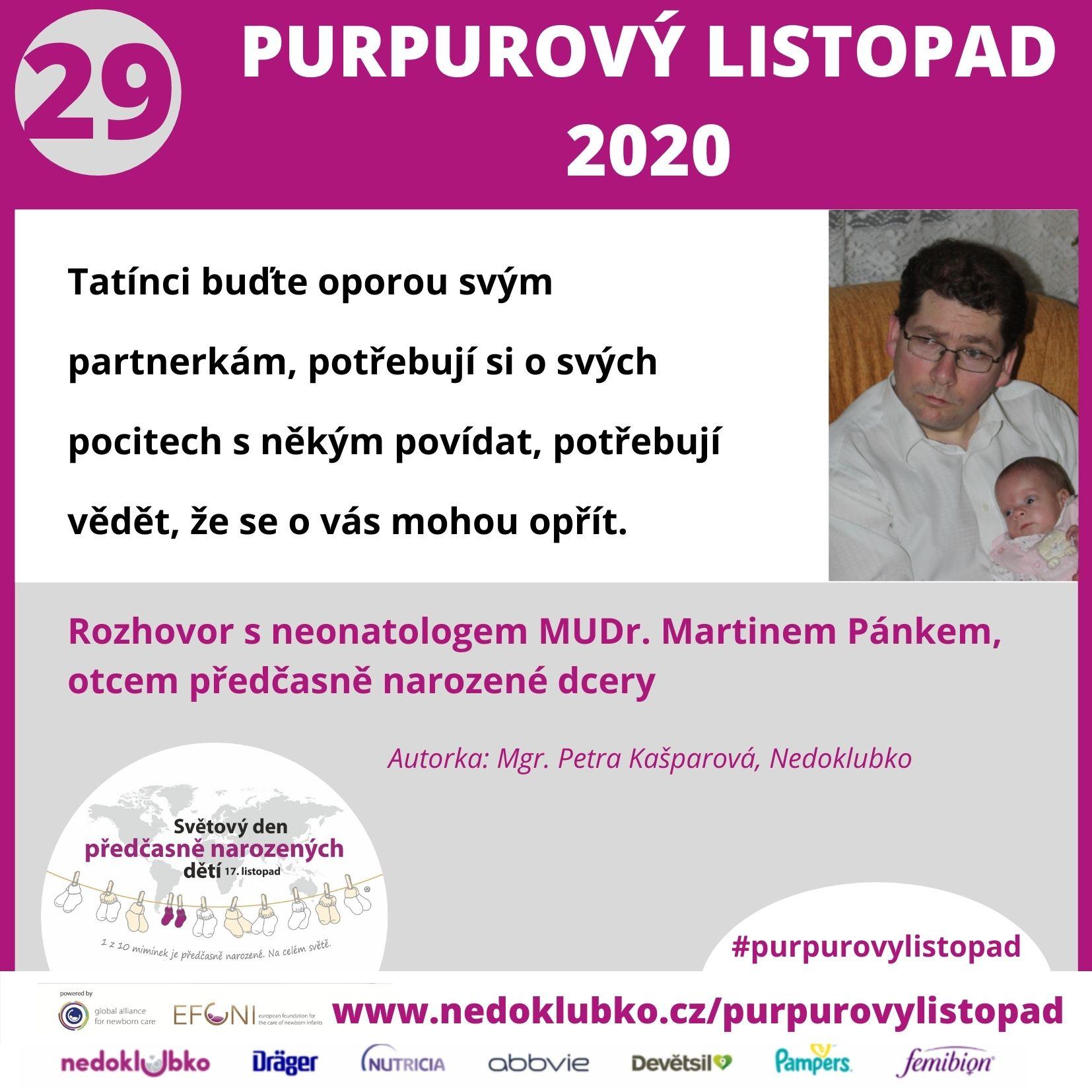 Purpurový listopad29 (1)