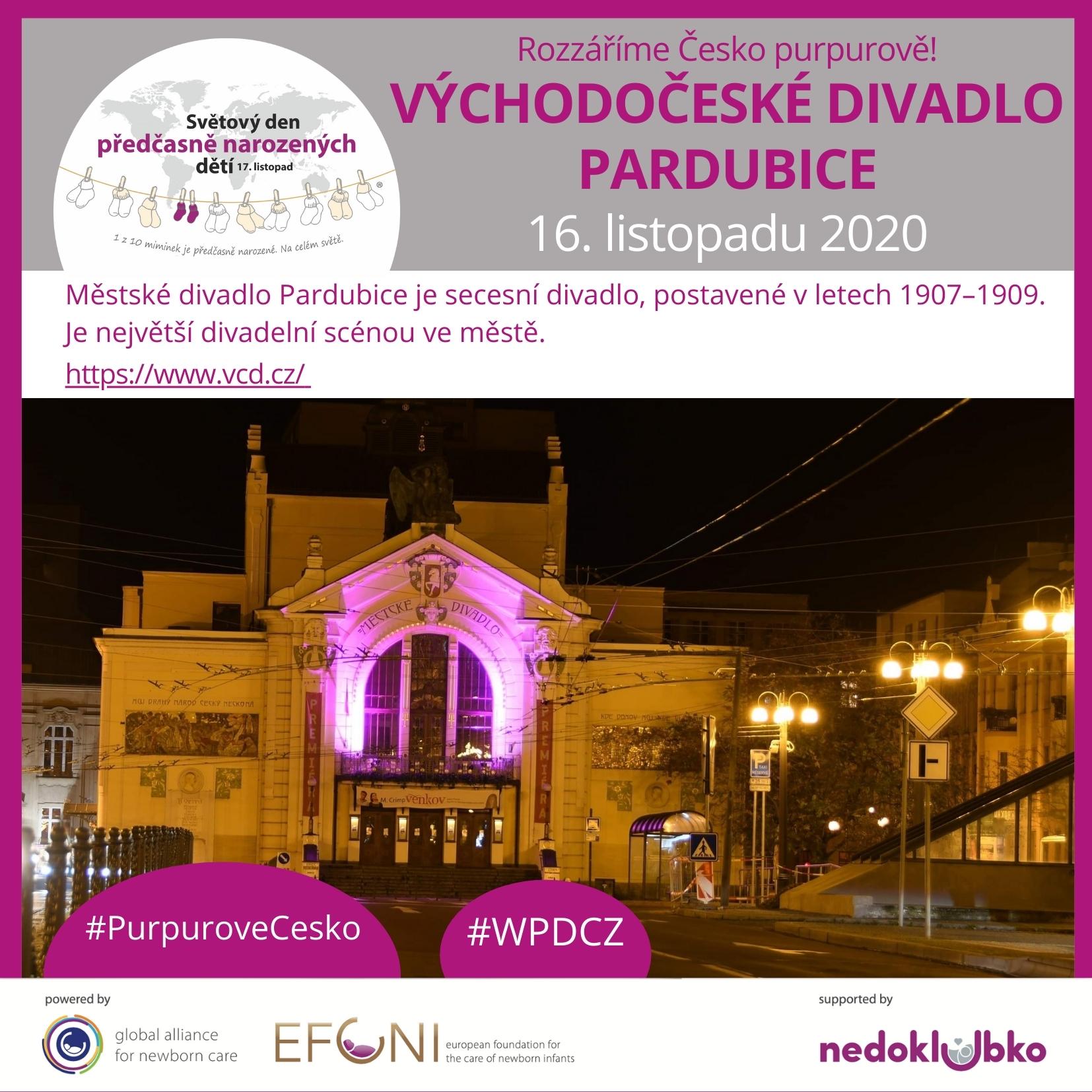 purpuroveCesko_DIVADLO PARDUBICE (1)
