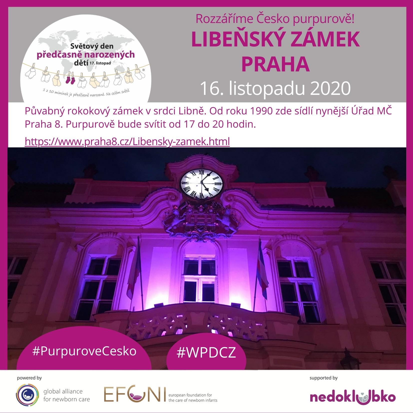 purpuroveCesko_LIBEŇSKÝ ZÁMEK (2)