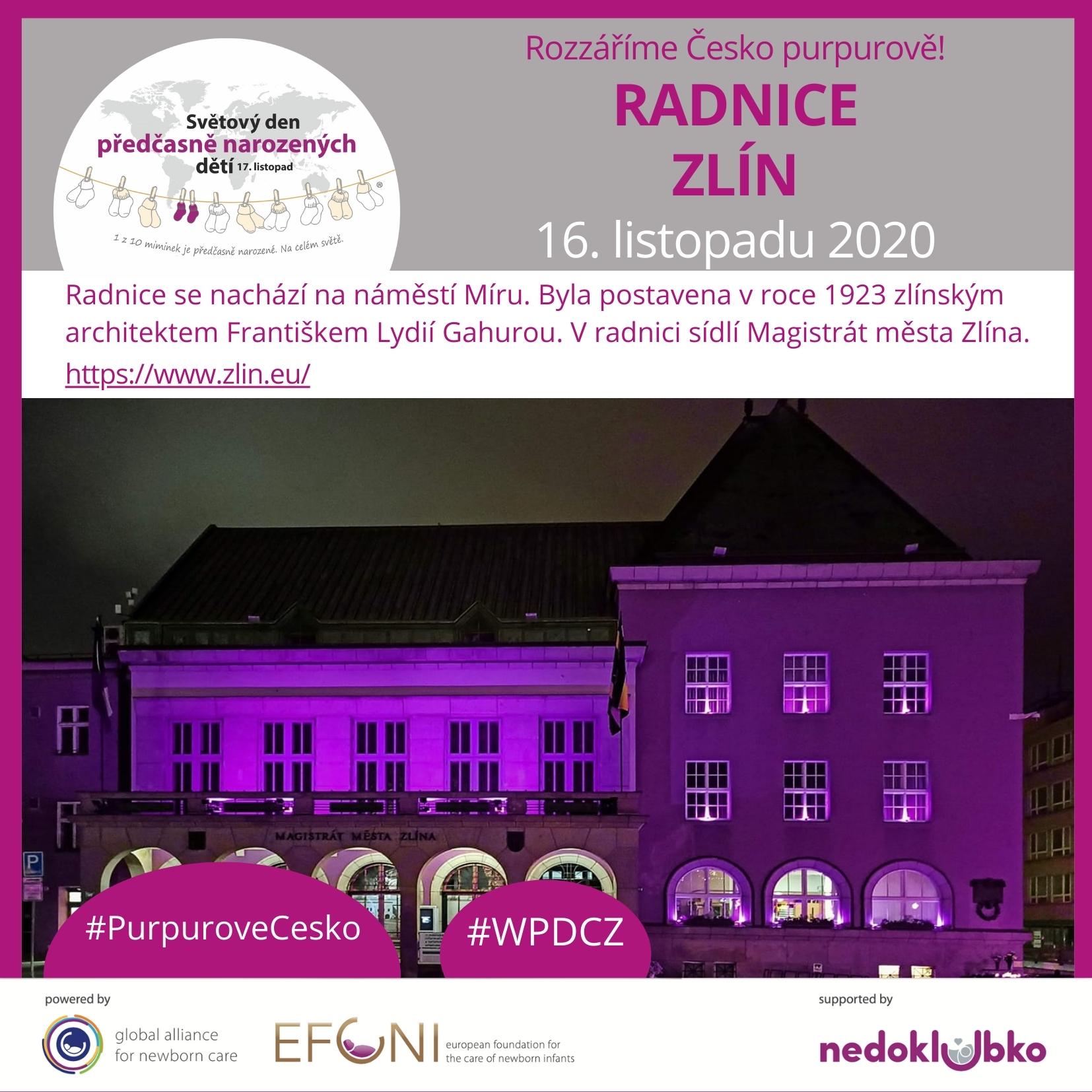 purpuroveCesko_RADNICE ZLIN (1)