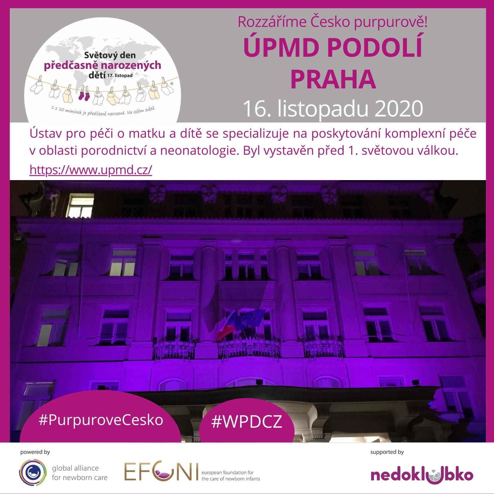 purpuroveCesko_UPMD PODOLI (1)