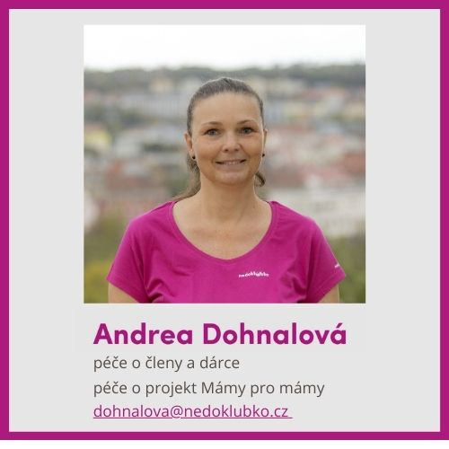 _frame rada Andrejka (1)