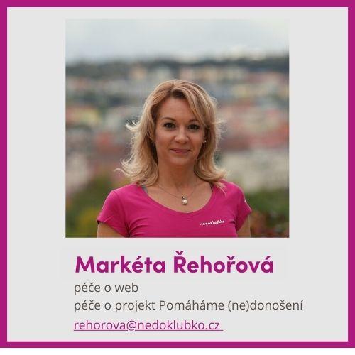 _frame rada Marketka