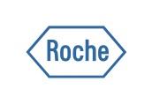 ROCHE logo jpg
