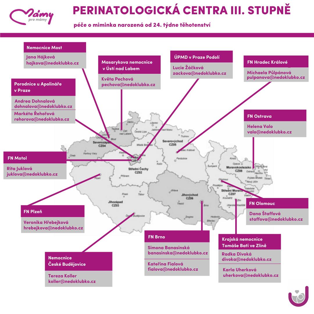 mapa_PERI