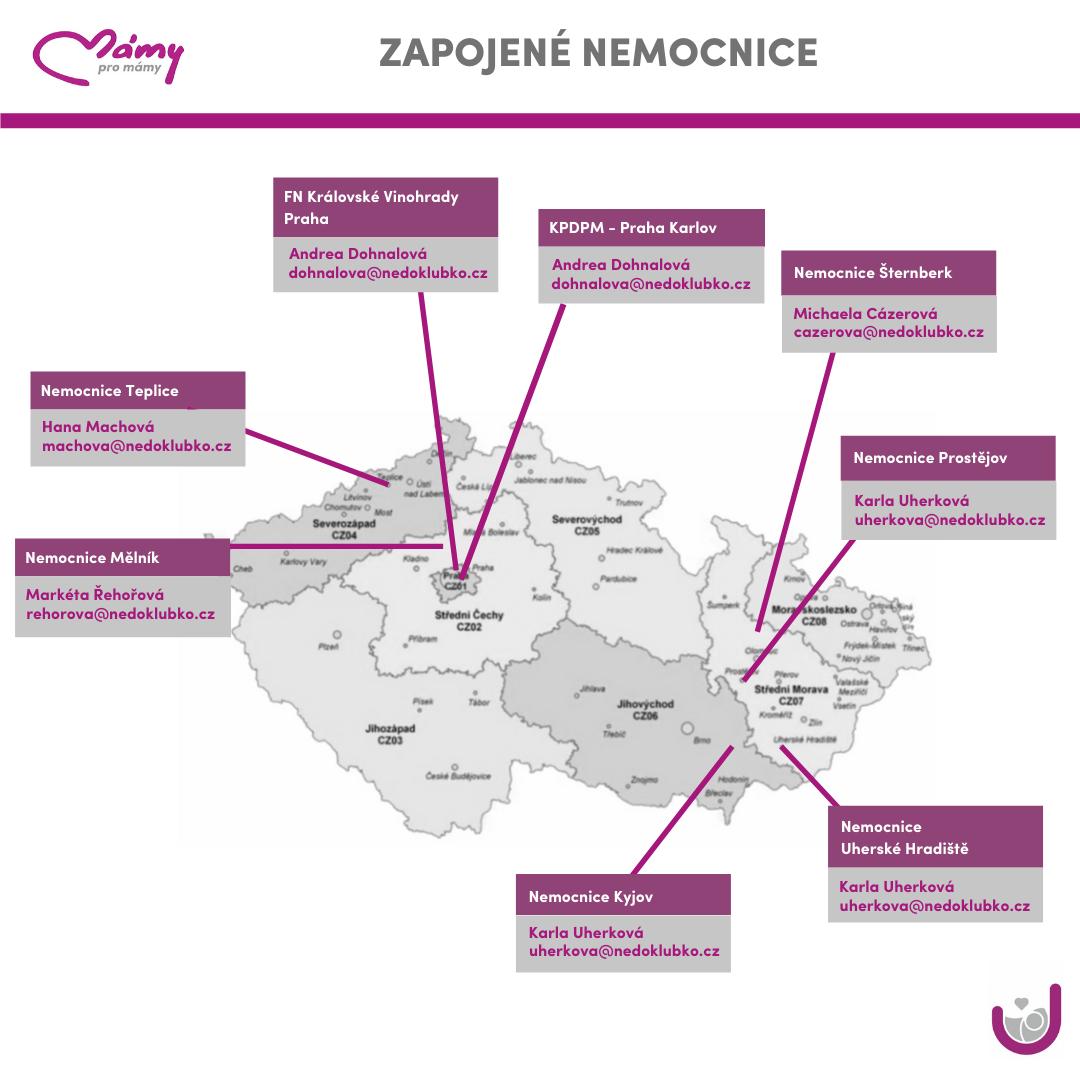 mapa_zapojene