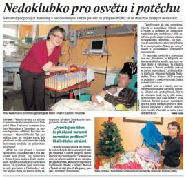 hornik_2012_c.47_nedoklubko