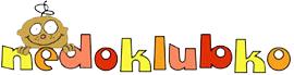 http://nedoklubko.cz/wp-content/uploads/logo-nedoklubko12.png?88336c