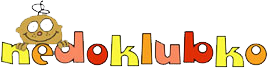 Nedoklubko.cz